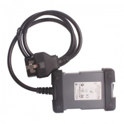 Consult-3 Plus for Nissan V34.11 Nissan Diagnostic Tool