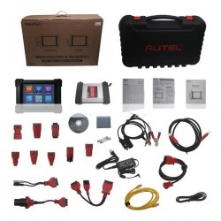 Maxisys pro ms908p diagnosis system Wifi Maxidas ms908p Tablet