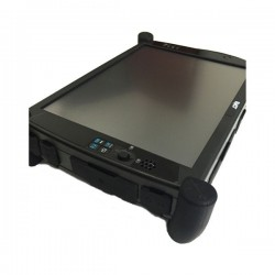 EVG7 Touch Screen Spare Part