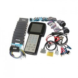 Original Data Smart 3+ Odometer Full Package 2 (Include USA Cars)
