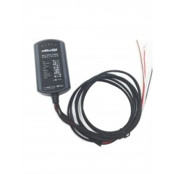 9 in 1 Universal Adblue Emulator Adblueobd2 Trucks adBlue system