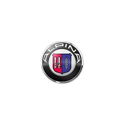 Alpina F01 3.0 410PS MEVD17.2.6 531025