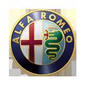 Alfa Romeo Giulia 2.0 GME MultiAir Turbo MM10JA 52084189