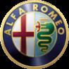 Alfa Romeo Giulia Quadrifoglio 2.9 Turbo 510PS Automatik 0261S11305 11A08M0RER0301