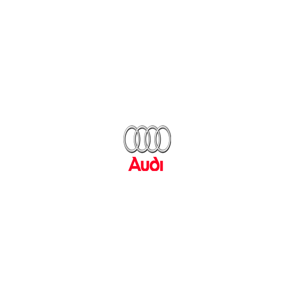 Audi A8 Typ D4  4H 6.3 FSI W12 Quattro MED17.1.6 CEJA 07P906023A  507295 Original