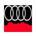 Audi A6 3.0 TDI CR DPF CVZA 4M0907401A - MD1CP004