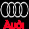 Audi RS6 V10 Typ 4F C6 - MED9.1