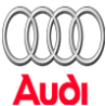 Audi TT RS 2.5 TFSI V5 400PS 8V0907404A 013322