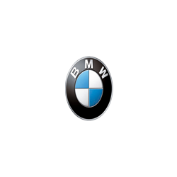 BMW B41 MG1CS003 BX8 R1C2A112B