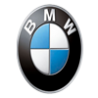 BMW B41 MG1CS003 BX8 R1C2A112B
