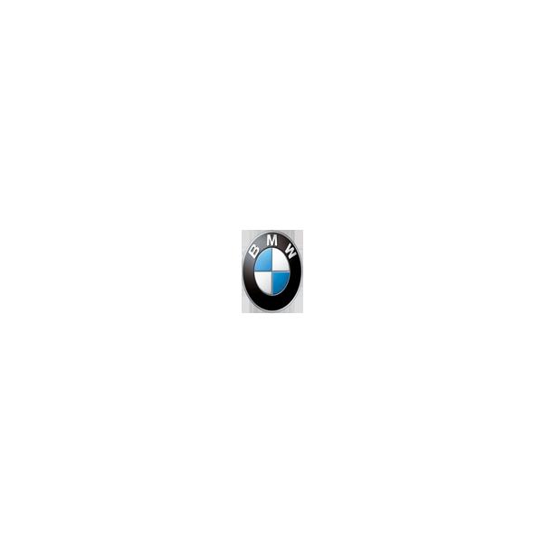 BMW E90 320D EDC17CP09