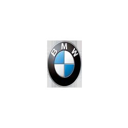 BMW F30 318D EDC17C41 SW523211 143hp