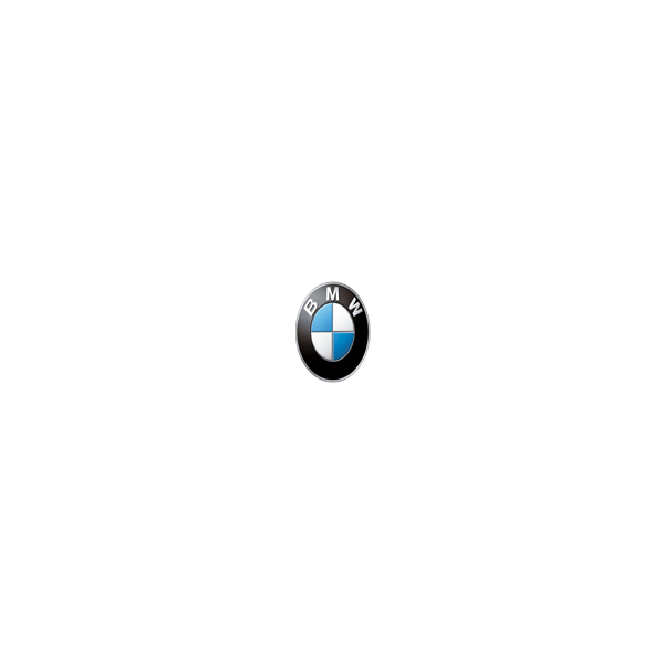 BMW F30 F31 F34 F80 320i - MG1CS003 R1C2A008B)