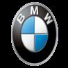 BMW MSD 85