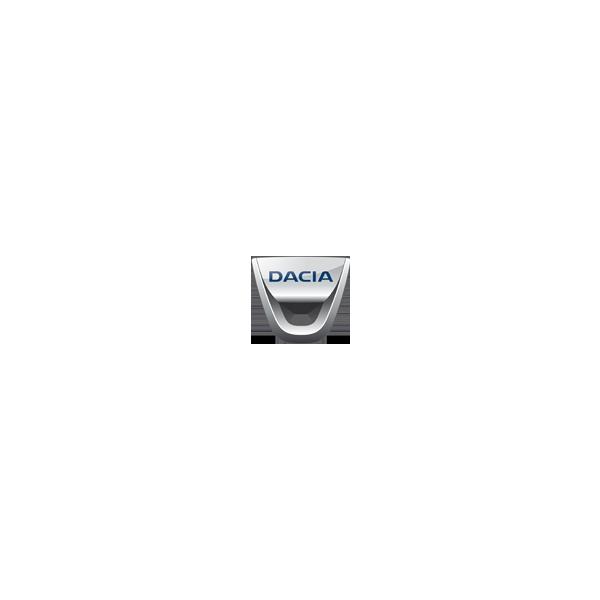 Dacia Logan H4Bt – TCe 90  Valeo V50