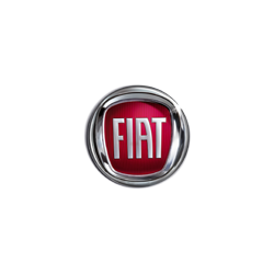Fiat 124 1.4 T-Jet MM8GMK 50053316 SW 894188AG HW681 s19