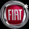 Fiat 500L (Original) 1.3 JTD Mjet MJ9DF - 4B45X110