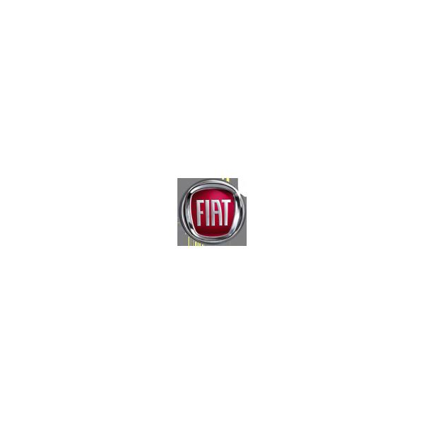 Fiat 500X  2.0 JTD Mjet EDC17C69 550694 55265162 1264 G067