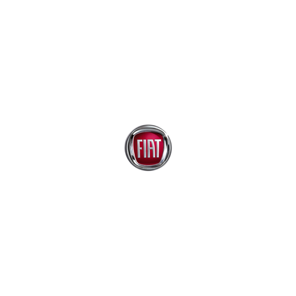 Fiat Doblo 1.3 MJD6 3646D792