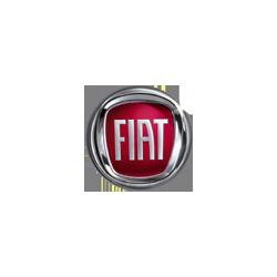 Fiat Ducato 2.3 JTD Mjet MJD9DF 120PS