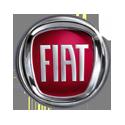 Fiat Freemont 2.0 Multijet EDC17C49