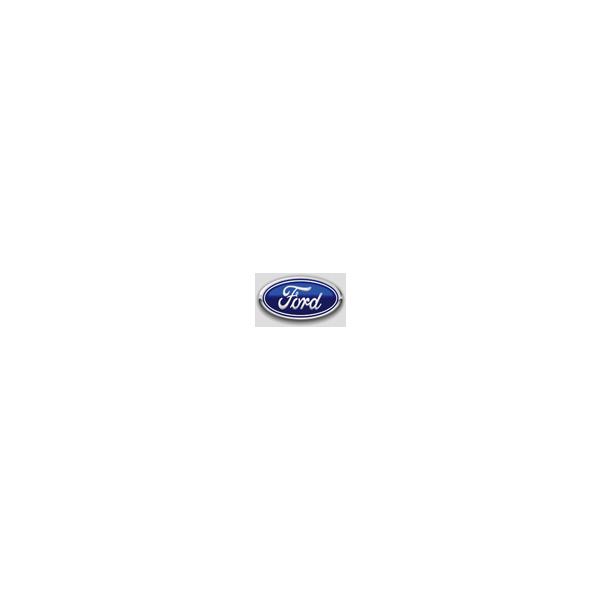 Ford F250 EDC17CP05