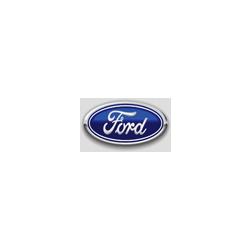 Ford Fiesta ST180 Bosch MED17.2 - 529912