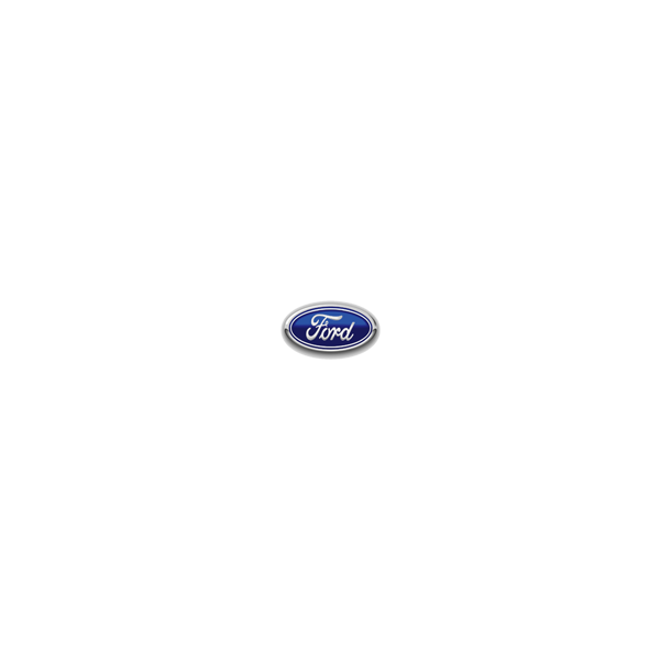 Ford Fiesta ST180 MED17.2 - 529912