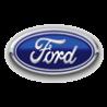 Ford Ranger 2.2TDCI 2013 Siemens SID208 AB39-14C204-PA -- PAB39-1