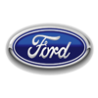 Ford Transit 7 2.0 TDCI EcoBlue SID211 - PANFPA7097000000)