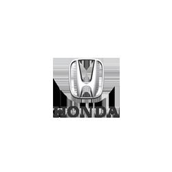 Honda Civic Typ R  2.0 Turbo MED17.9.3 - 512340