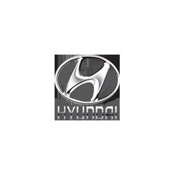 Hyundai Genesis 3.8 V6 MPI MT38