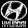 Hyundai Grand Starex 2.5 CRDI DCM3.7  U7M88 TQCE01 D1