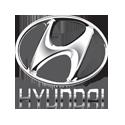 Hyundai Veloster 1.6 GDI - 1798DCG610 MED17.9.8