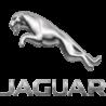 Jaguar ZF-8HP51 3G Gearbox