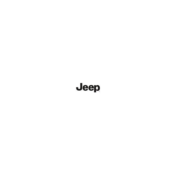 Jeep EDC17C49 3.0CRD Eu5 519861