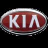Kia Morning - Picanto III 1.0 T GDi R3 MED17.9.8 1798TCK4 03J1