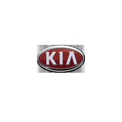 Kia New Sorento 2.0L R2 CRDI EURO6 EDC17C57 1037550571