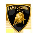 Lamborghini Gallardo LP560-4 MED9.1 400907552 400036