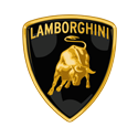 Lamborghini Huracan Huracan LP-610 MED17.1.1 546845 4T0907552A