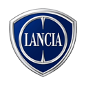 Lancia Y 1.2 8v IAW5SF8 HW413
