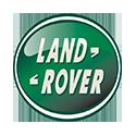 Land Rover Evoque 2.2 EDC17CP42 P1070G24A