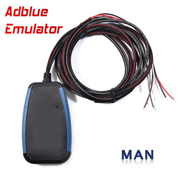 New Truck Adblue Emulator for MAN