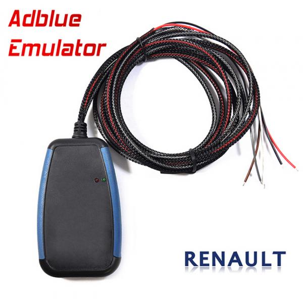 New Truck Adblue Emulator for RENAULT