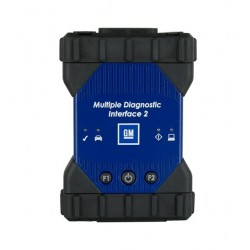 GM MDI 2 Diagnostic Tool Opel & Vauxhall