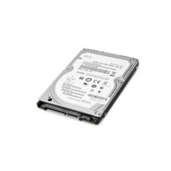 HDD for Ford VCM II ( IDS-117.01 )