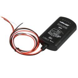 DAF Euro 6 Adblue (SCR) Emulator