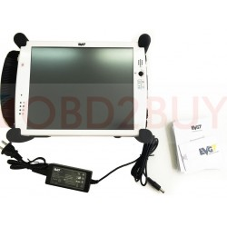 EVG7 Diagnostic Controller Tablet PC 2GB DDR
