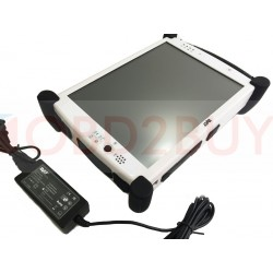 EVG7 Diagnostic Controller Tablet PC 8GB DDR
