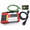 Mitsubishi Fuso C5 Diagnostic Kit v2021.03